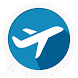 Guia de Aeropuertos
