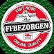 FF Bezorgen Nederland by Appsmen