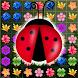 Bloom Blast by MB Game Studio