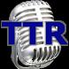 Table Talk Radio by Cultivator Software LLC