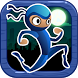 Ninja Jump and Run by semmyapps