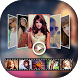 Photo To Video Maker by Innovative Apps Zone
