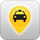 Zip Taxi by ZipTaxi