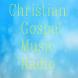 Christian Gospel Music Radio by MusicRadioApp
