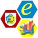 e-Pelaporan LPSE Kotamobagu by CV. @COMP