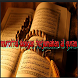 Murotal Quran dengan Terjemah by INDie studiO