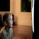 Children Videos