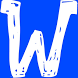 Panduan Dasar MS Office Word Terlengkap
