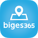Biges365 Mobil Takip by Biges Güvenli Hayat Teknolojileri A.Ş.