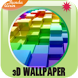 3d Wallpaper For Smartphone by Bunda Airin