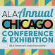2017 ALA Annual Conference by cadmiumCD