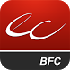 Experts-Comptables BFC by Logomotion