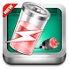 Fast Battery Charger & Saver by Amazing free Apps