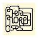 Métamorphoses 2013 by Greencopper