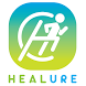 Healure - Personal therapist for everyone
