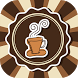 咖啡世界 by H.P.Y.S,LLC