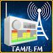 Tamil Radio FM by iByteCode