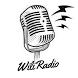 WiliRadio