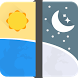 Seasons Icon Pack by IGL Theming