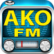 AKO FM เอโค่ เอฟเอ็ม by NaNoN @ Mac Mania