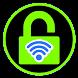 WIFI SCAN OPEN NETWORKS by JanKasado