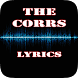 The Corrs Top Lyrics by Khuya