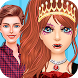 My Secret Love Story - Vampire by Kids Fun Free Games