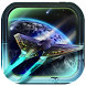Star Sweeper Spacecraft 2017 by Labby Games