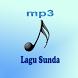 lagu sunda terpopuler.mp3 by agungrofi