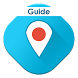 Guide Periscope Broadcast Live by Madkinglil Lab