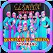 El Sida | Lagu Qasidah by Raden Mas