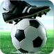 Football Soccer World Cup 2017 by Rangii Studio