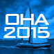 OHA Annual Convention 2015 by TripBuilder, Inc.