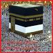 Panduan Lengkap Umroh dan Haji by Rhinehart Putman