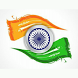 Indian Browser adFree by ShivaTechProApp