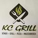 KC Grill Ingolstadt