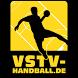 Vohwinkeler STV Handball by Andreas Gigli