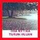 DOA KETIKA TURUN HUJAN by Playbe Studio Apps