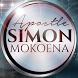 Apostle Simon Mokoena