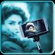 PIP Camera Photo App Editor by Plopplop Apps