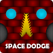 Space Dodge 2