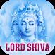 Lord Shiva Songs And Slokas by Abirami Recording Company