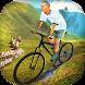Bicycle Rider Simulator