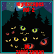 Nightscapes vol: 2 Audio book by Dynamicink09