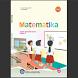 Matematika (6 SD) by Clonclepedia