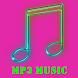 All Songs SANAM by Almaira APP Music