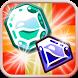 Jewel Star 2 Deluxe by BigBoss Dev