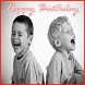 Birthday Quote for Best Friend by Birthday Apps Studio