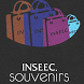 INSEEC Souvenirs by INSEEC Group