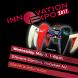 Stevens Innovation Expo 2017 by CrowdCompass by Cvent